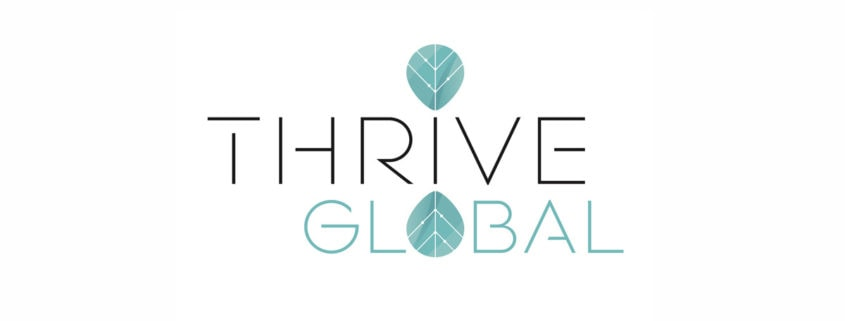 Thrive-Global-logo-845x321.jpg