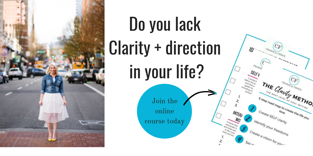 Copy of Do you lack Clarity in your life_ (1).png