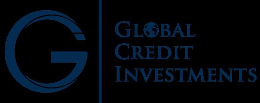 gci-home-logo.png