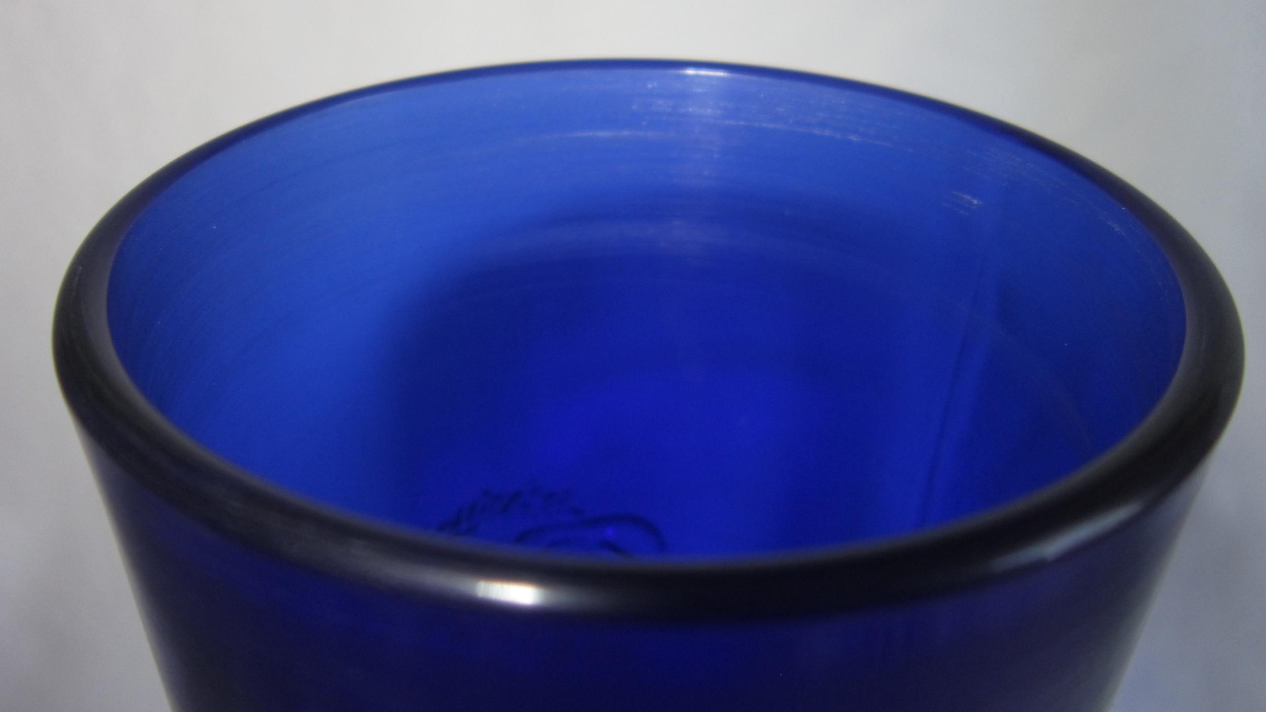 BlueBottleAfter.JPG