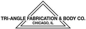 Tri-angle-Fabrication-and-Body