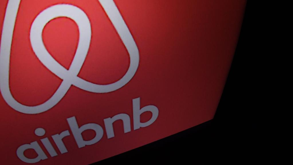 Airbnb has become a popular worldwide phenomenon.