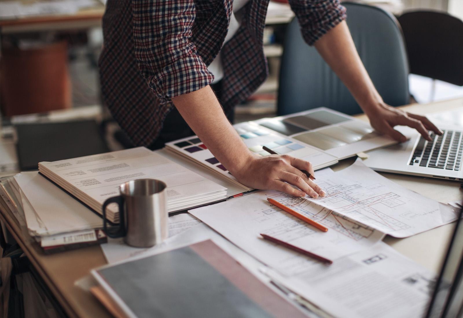 Graphic Design    Read more