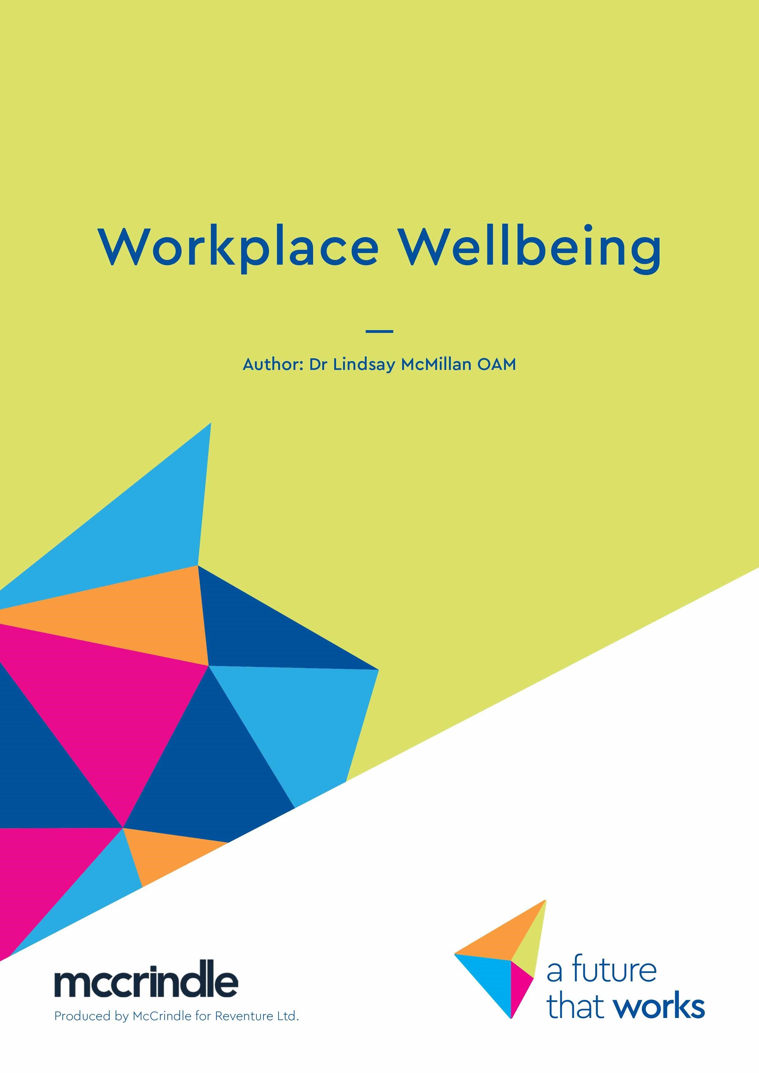 Workplace Wellbeing.jpg