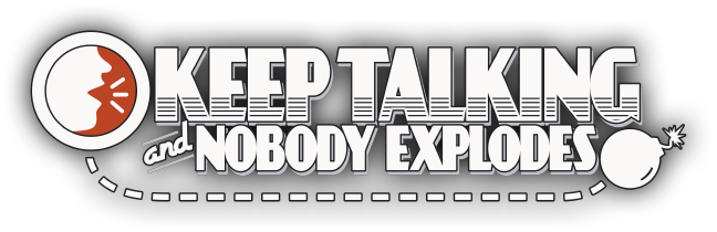 KeepTalkingLogo_AnyBG_Mobile.png