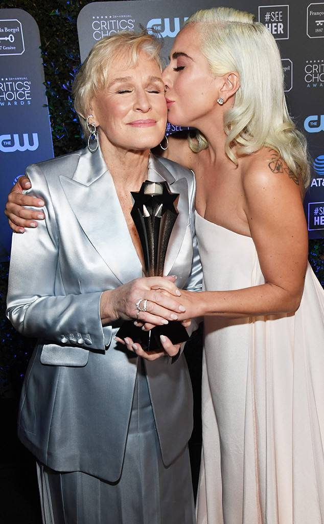 rs_634x1024-190113192204-1024-glenn-close-lady-gaga-tie-winner-critics-choice-awards-2019.jpg