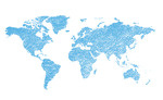 world_blue_markets