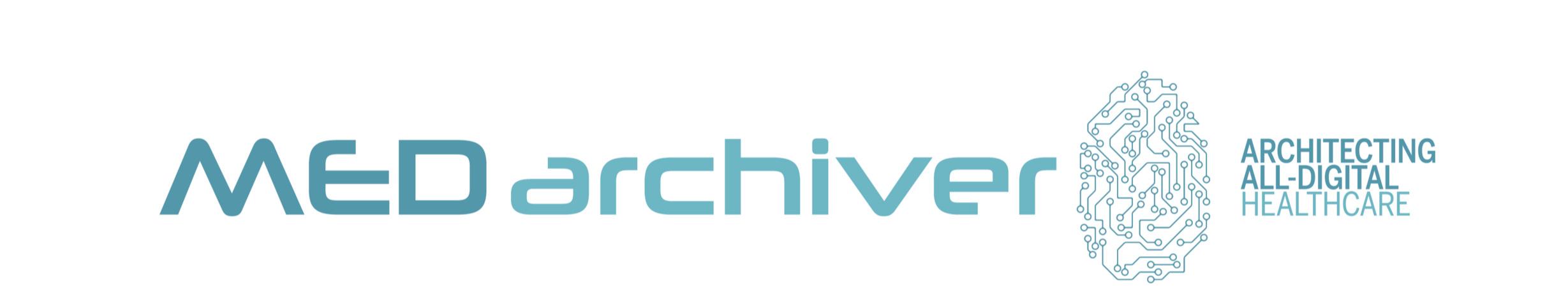 MEDarchiver_Logo_v1.jpg