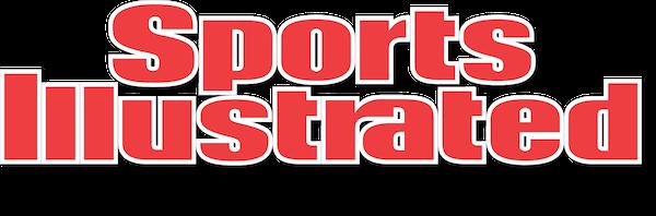 fusion-copywriting-digital-marketing-copywriter-sports-illustrated-magazine-png-2000_660.png