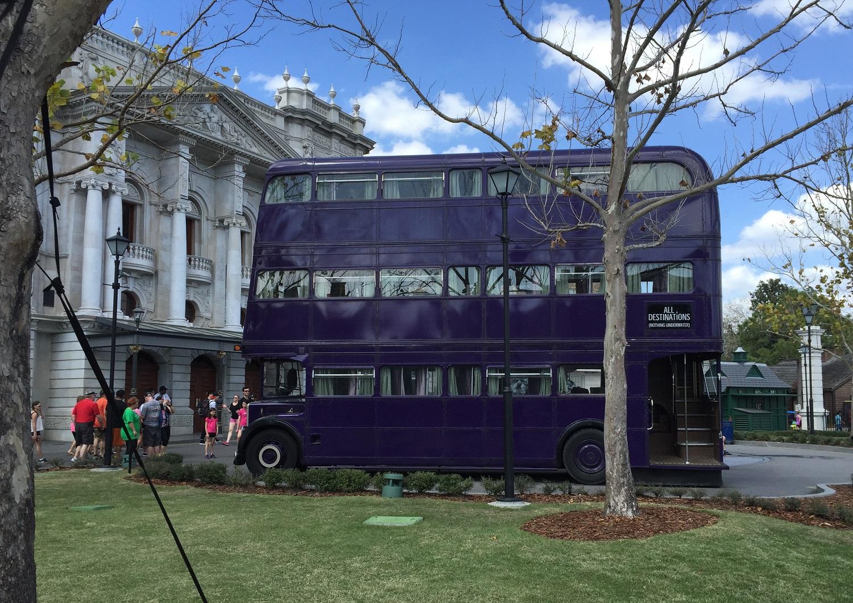 knight-bus-exterior.jpg