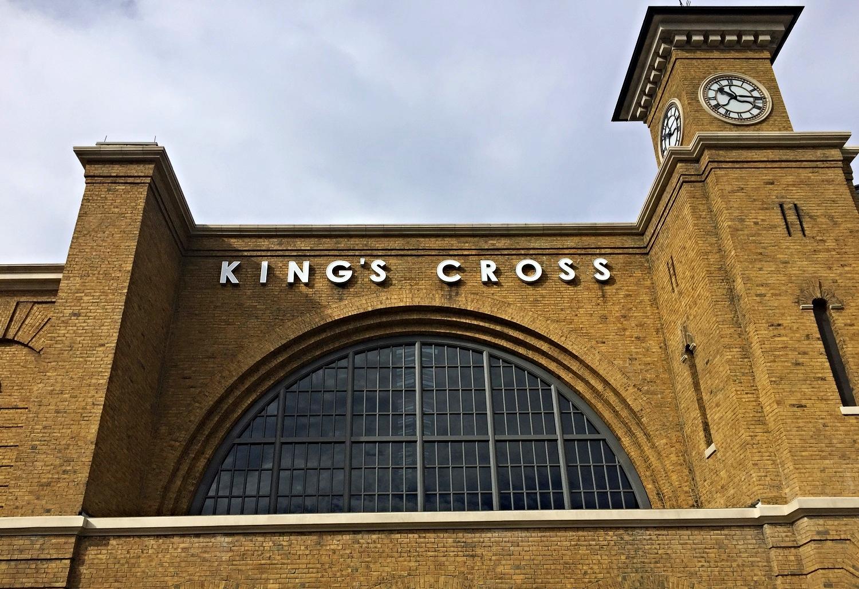 kings-cross-station.jpg