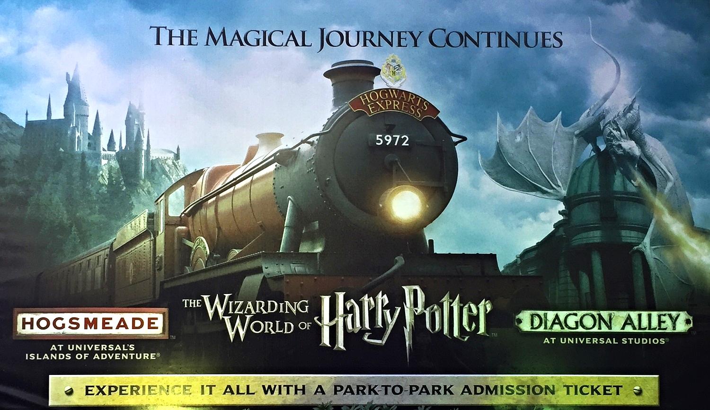 hogwarts-express-promo.jpg