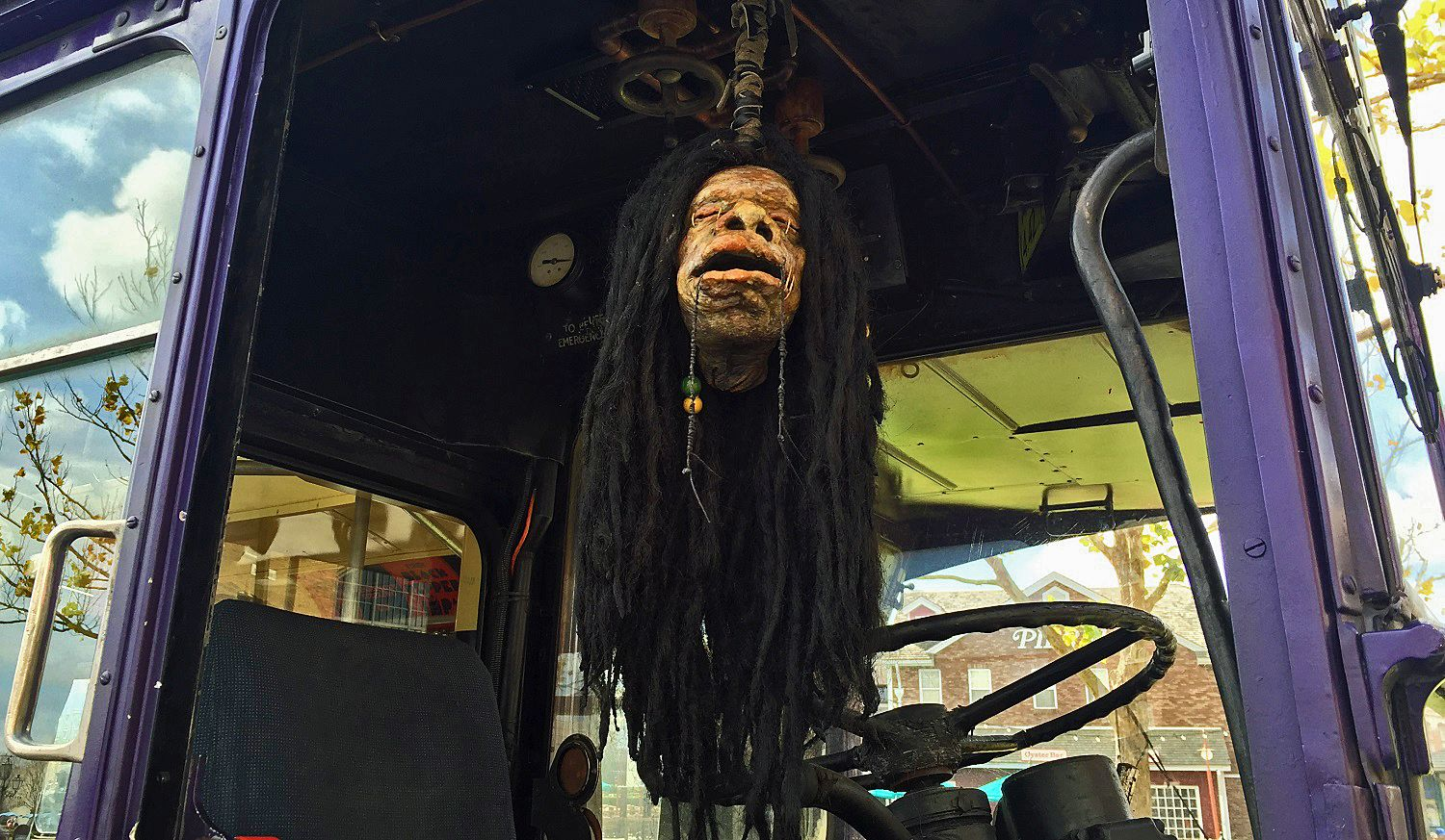 Shrunken Head inside the Knight Bus near Diagon Alley - edited.jpg