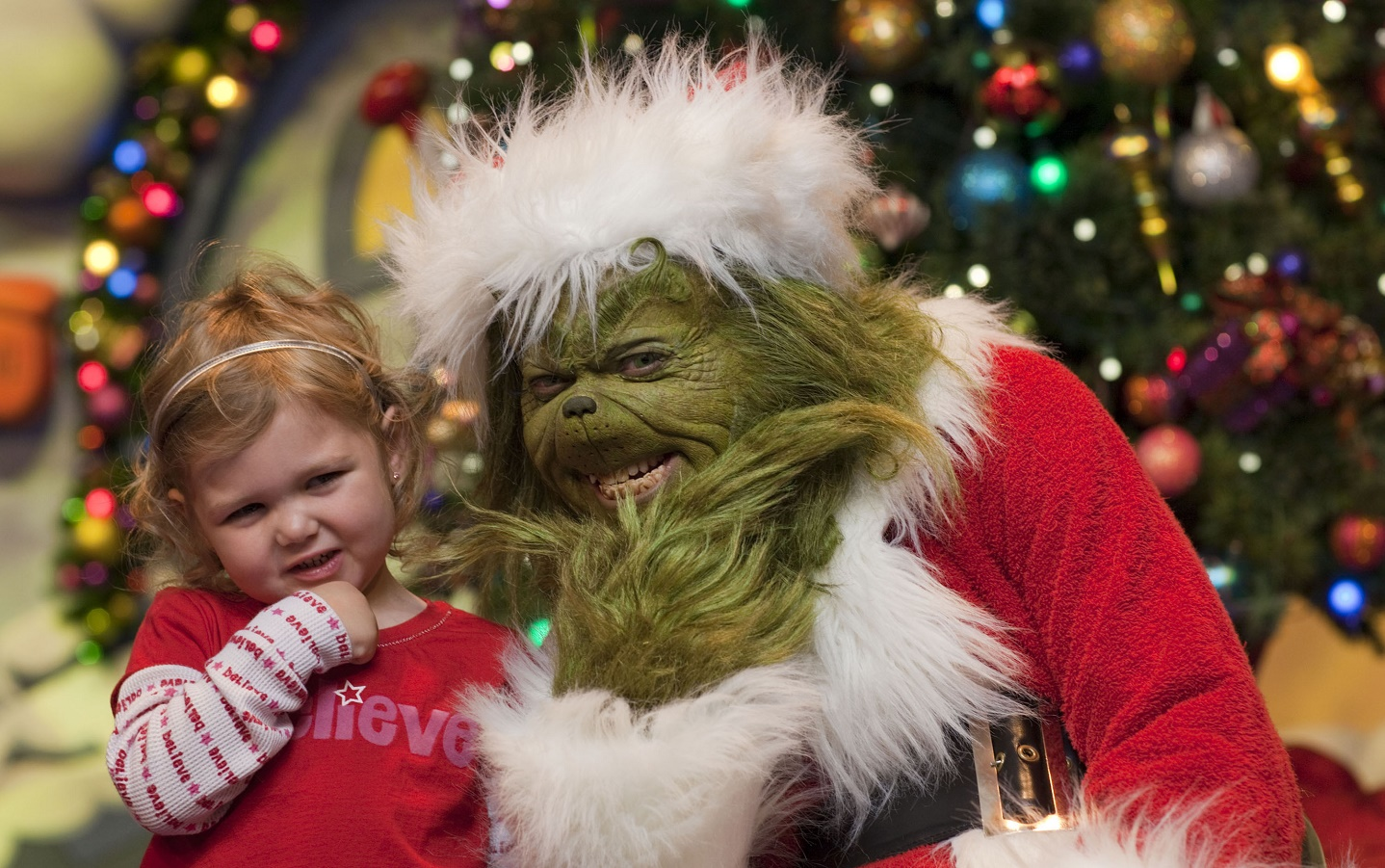 holiday-events-parks-guide.jpg