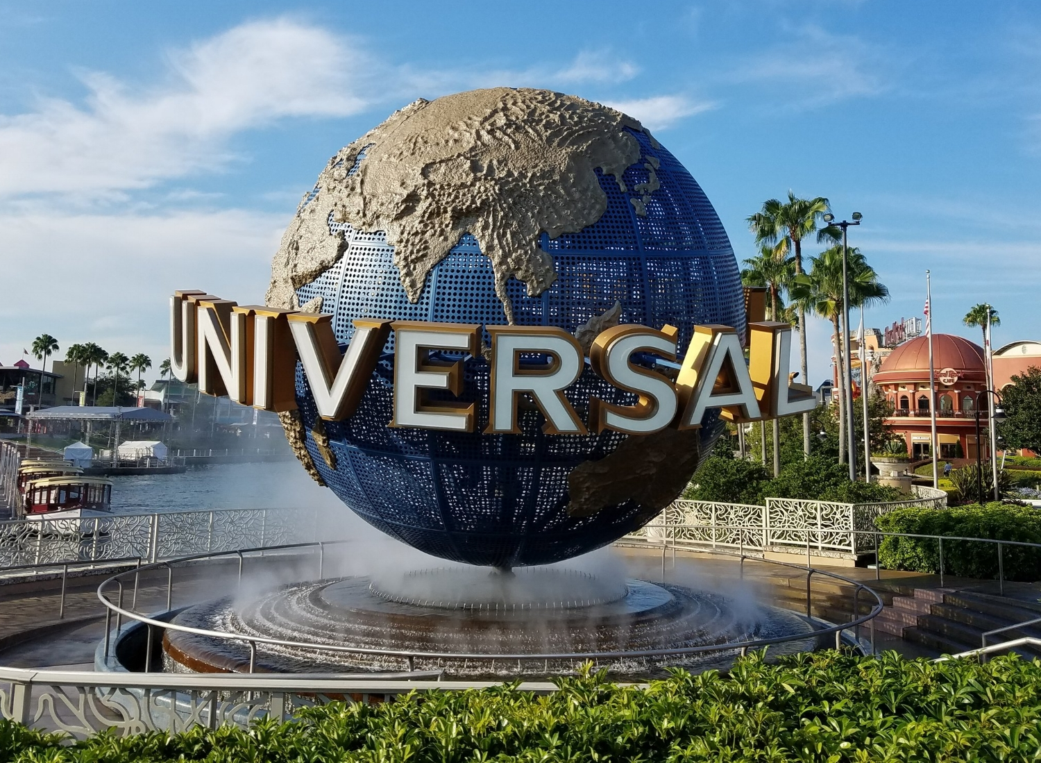 You can find deals on Universal Orlando Partner Hotels when you visit UniversalOrlandoVacations.com