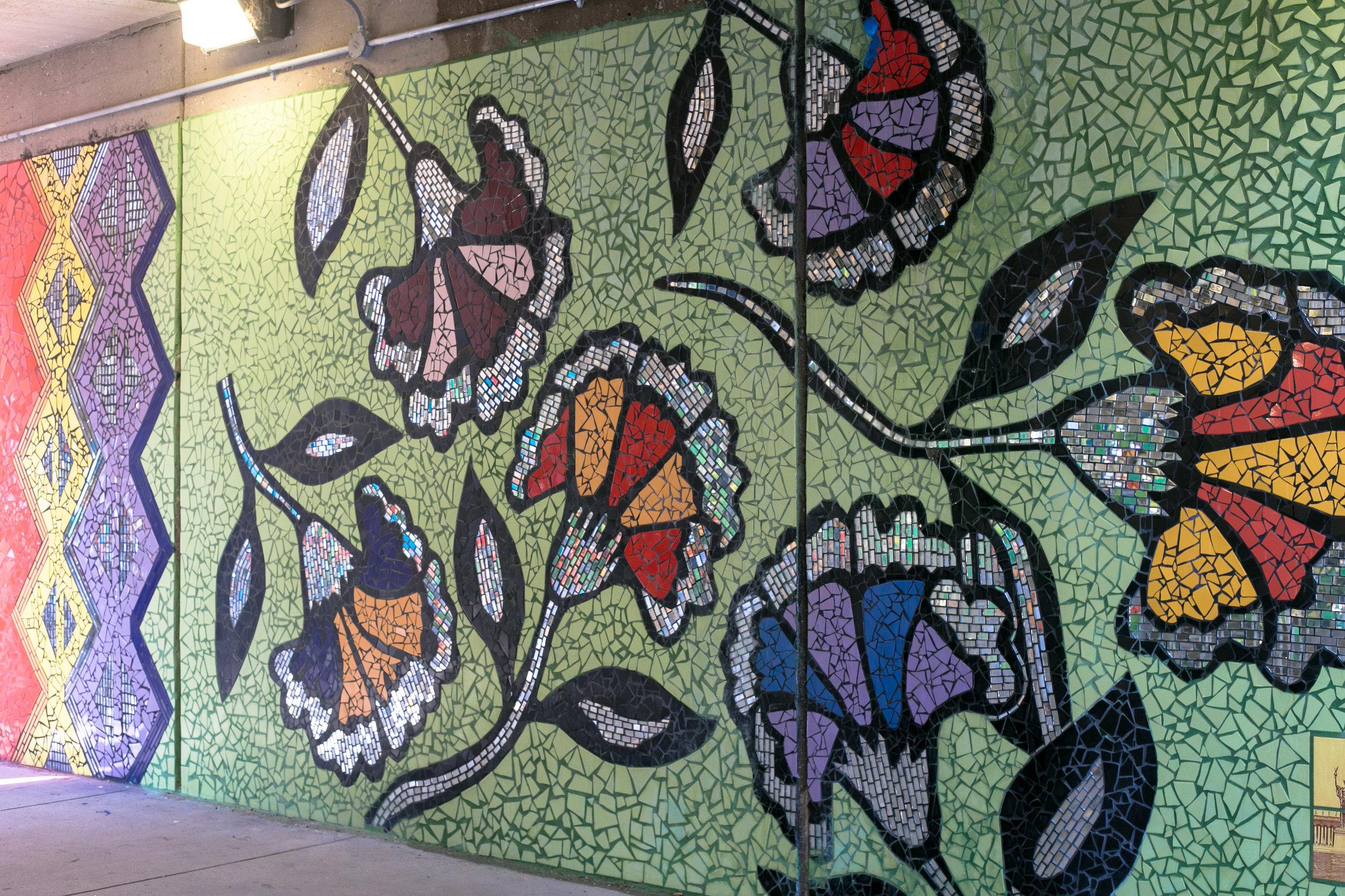 mural-0057.jpg