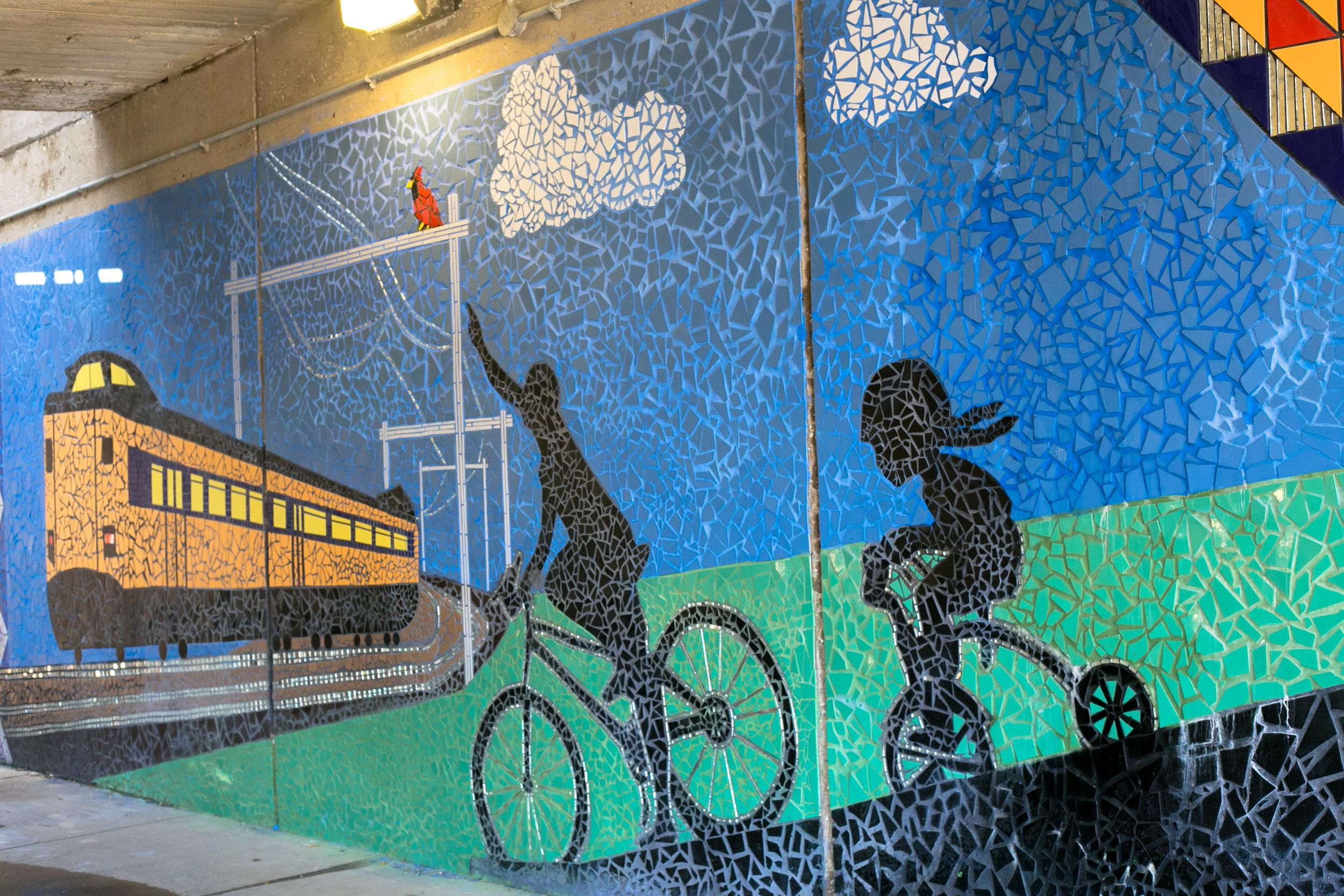 mural-0078.jpg