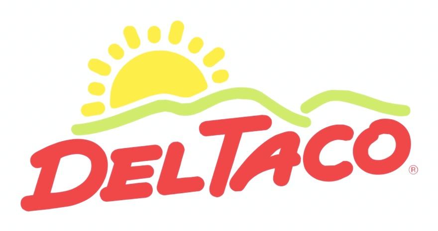 deltaco@2x.png