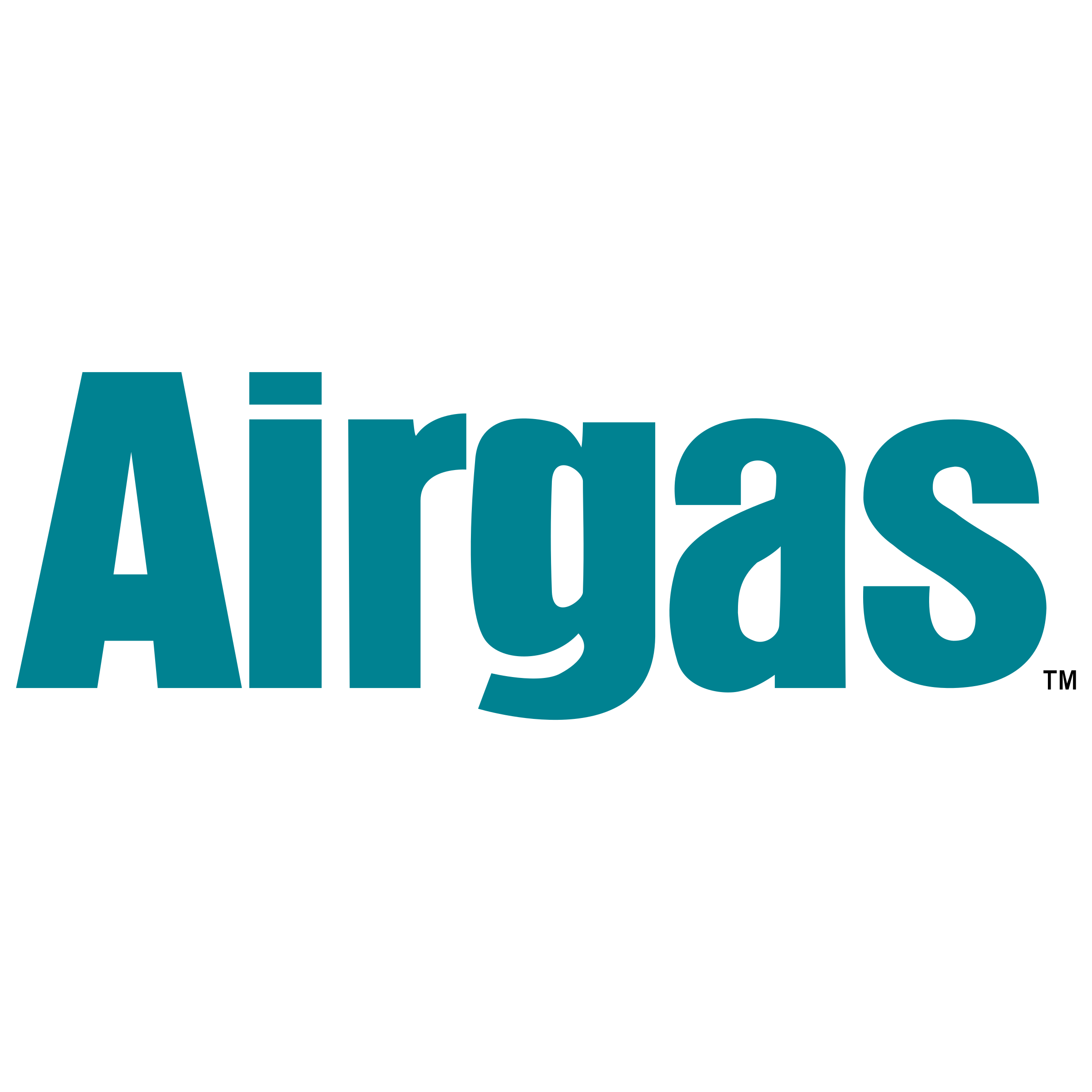 airgas@2x.png