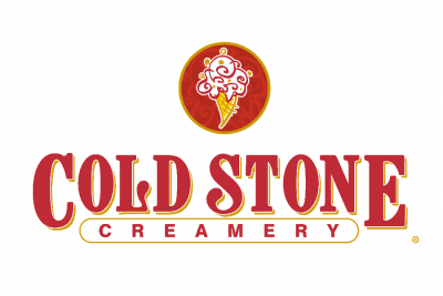 coldstone-900@2x.png