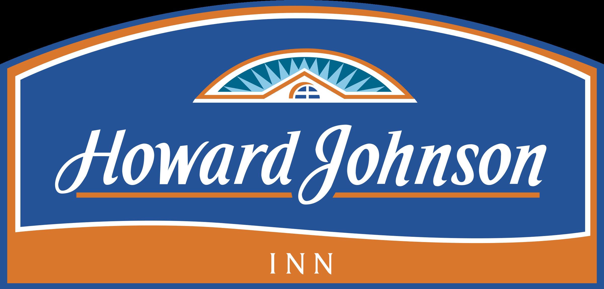 howard-johnson-6-logo-png-transparent@2x.png