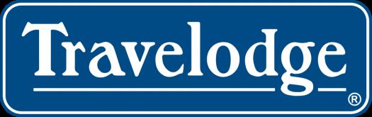 travelodge-logo@2x.png