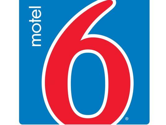 636410311100296420-Motel6-Logo.jpg