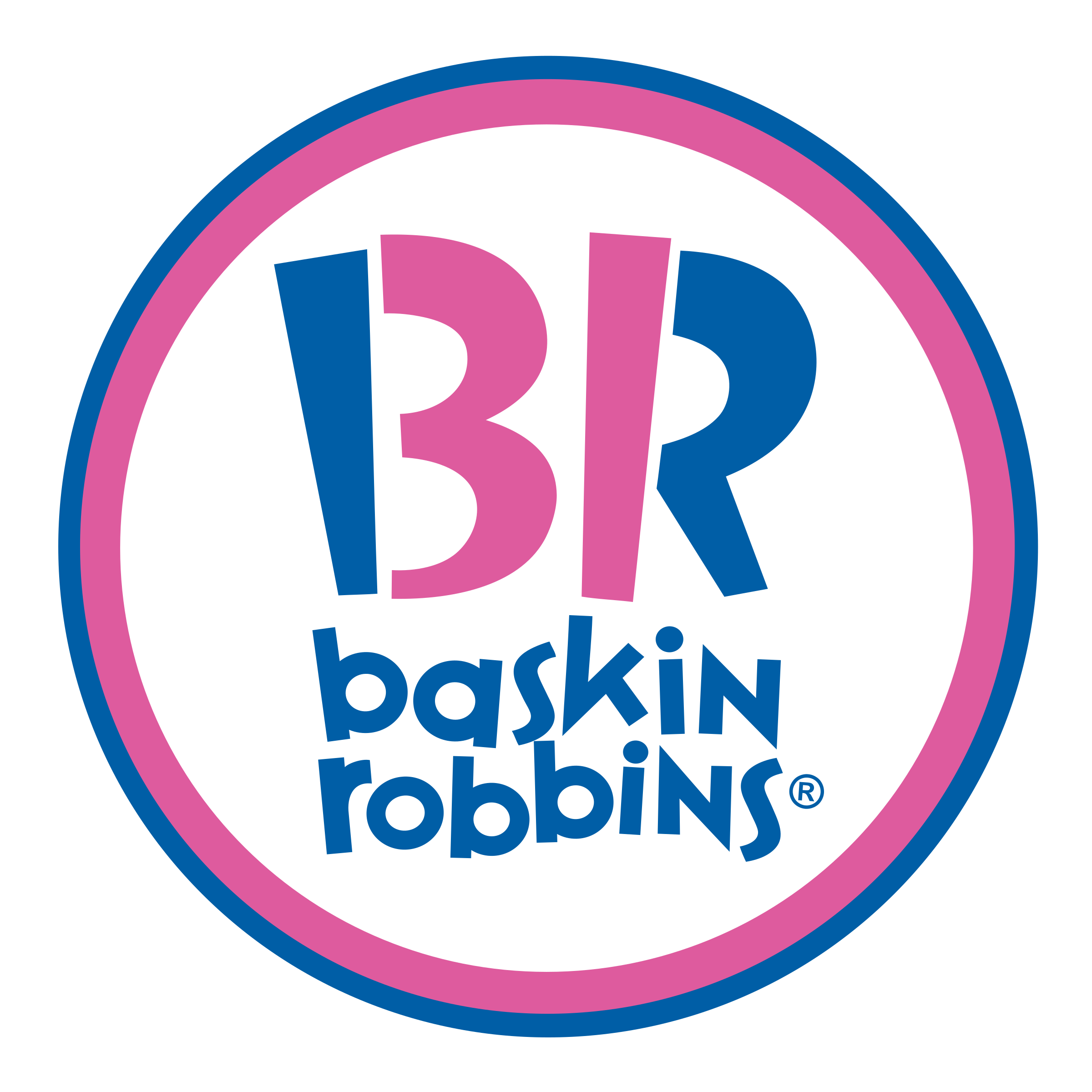 baskin-robbins-logo-png-transparent@2x.png
