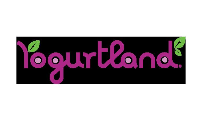 logo-yogurt@2x.png