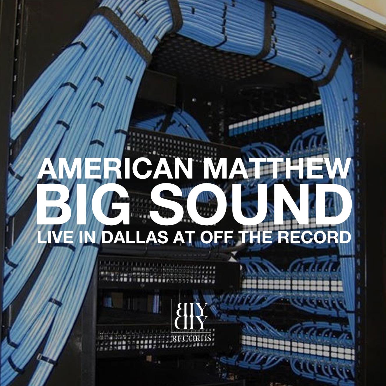 BIG SOUND.jpg