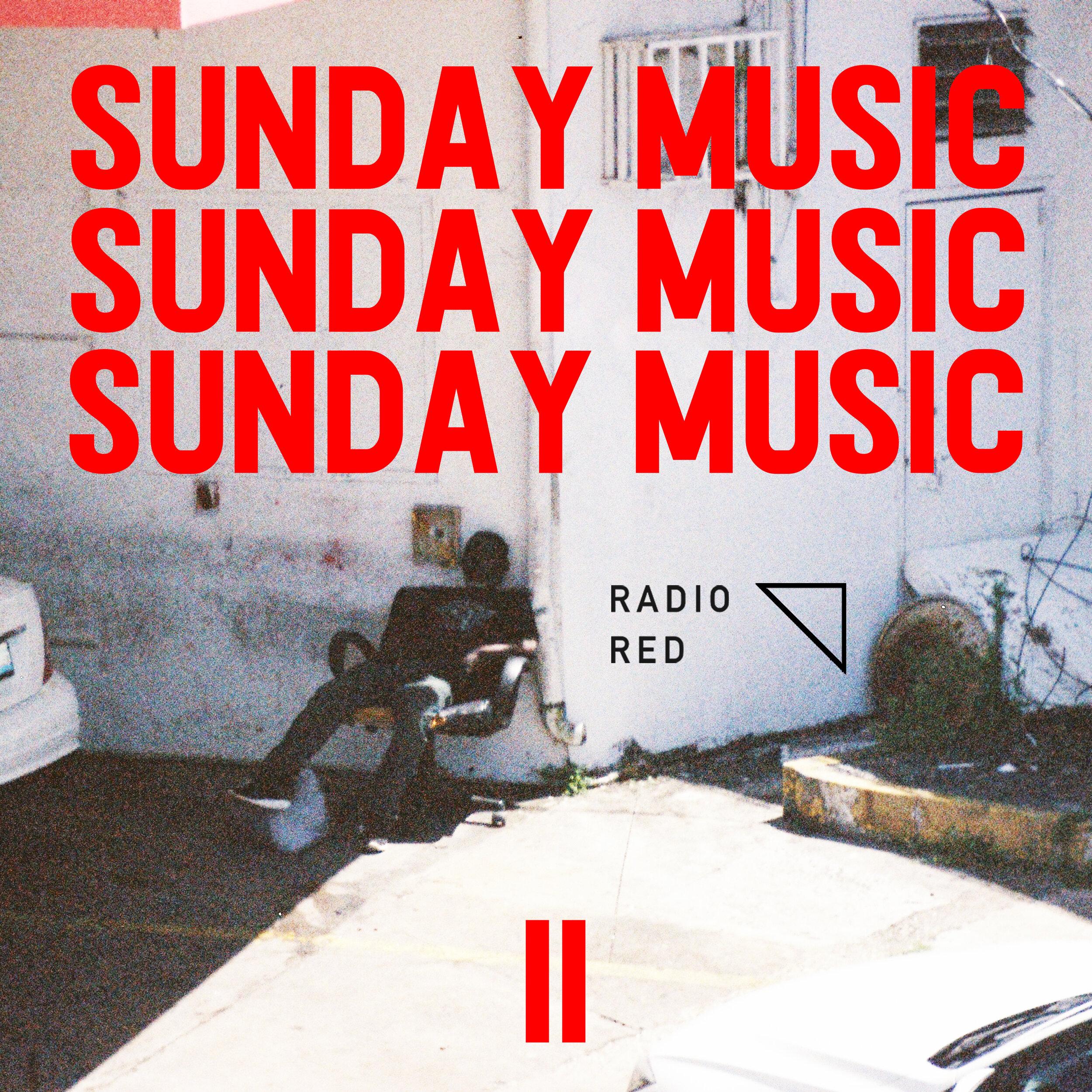 SUNDAY MUSIC 2 cover.jpg