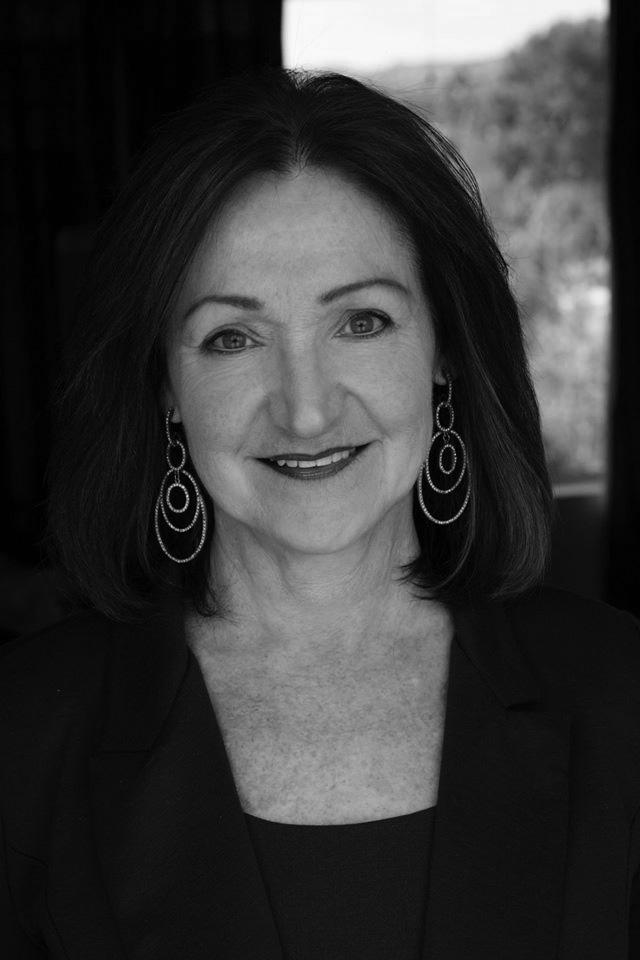 Deborah Battersby<BR>GUEST INSTRUCTOR