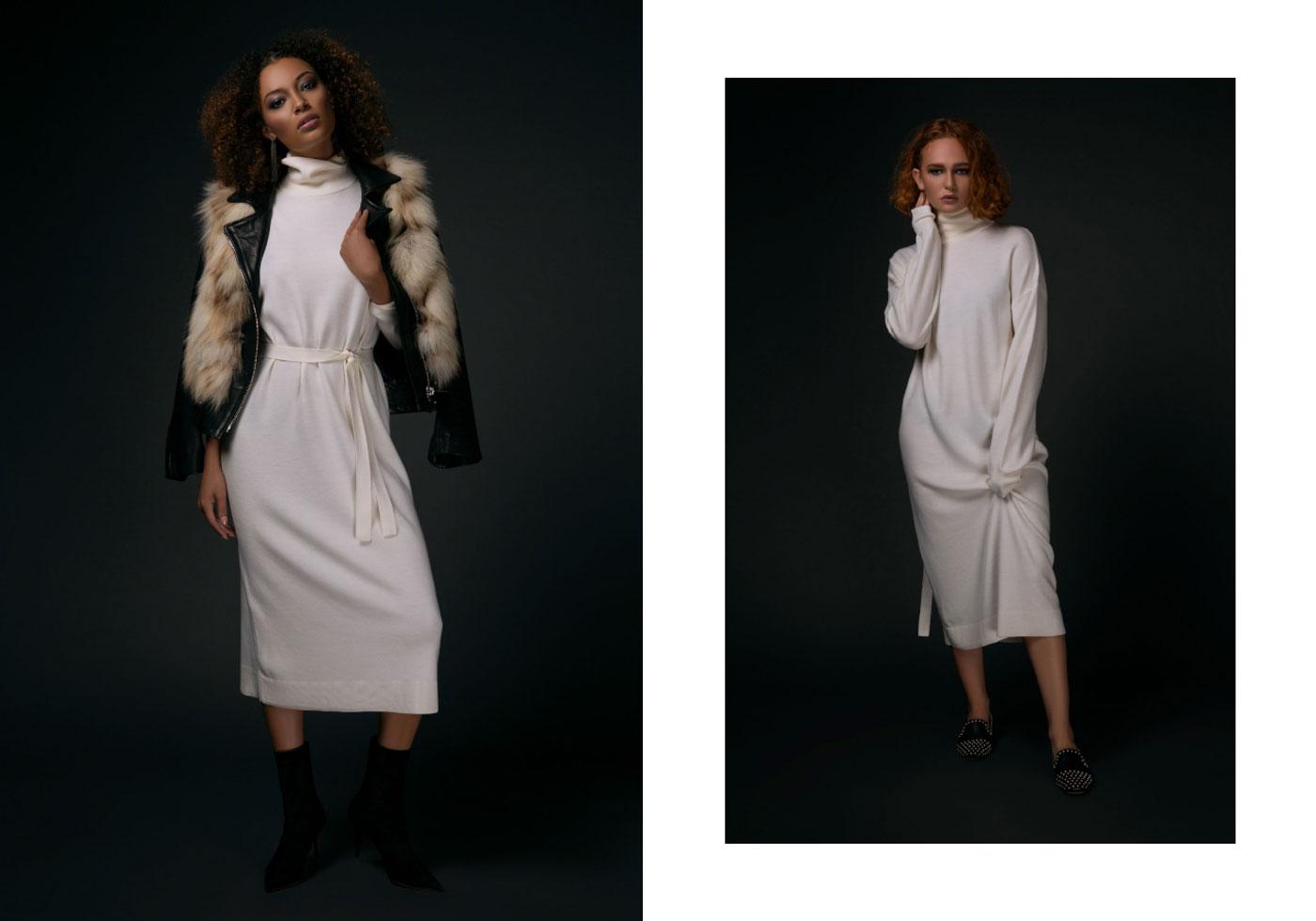 barbara-jean-fall-lookbook-white-dress.jpg