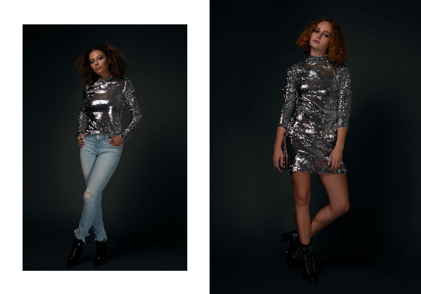 barbara-jean-fall-lookbook-sequins.jpg