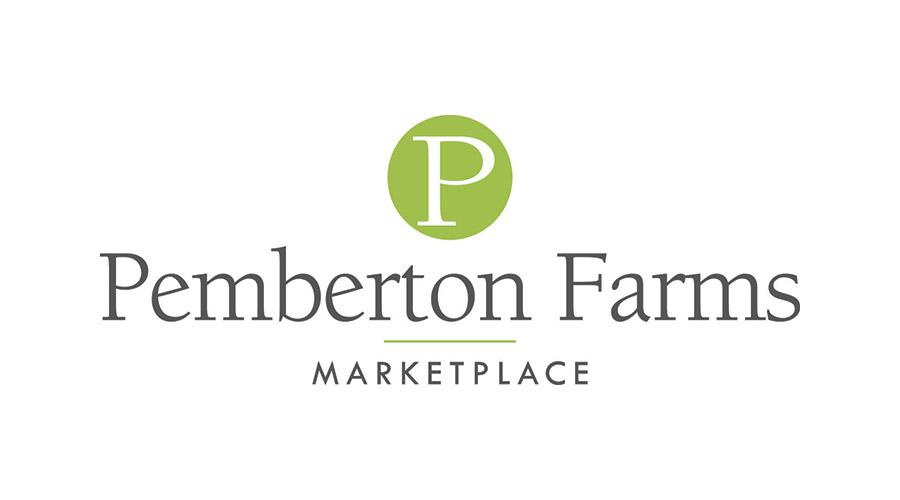 Pemberton-Farms-logo-1.jpg