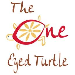 one eyed turtle logo.jpg