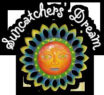 suncatchers dream.png
