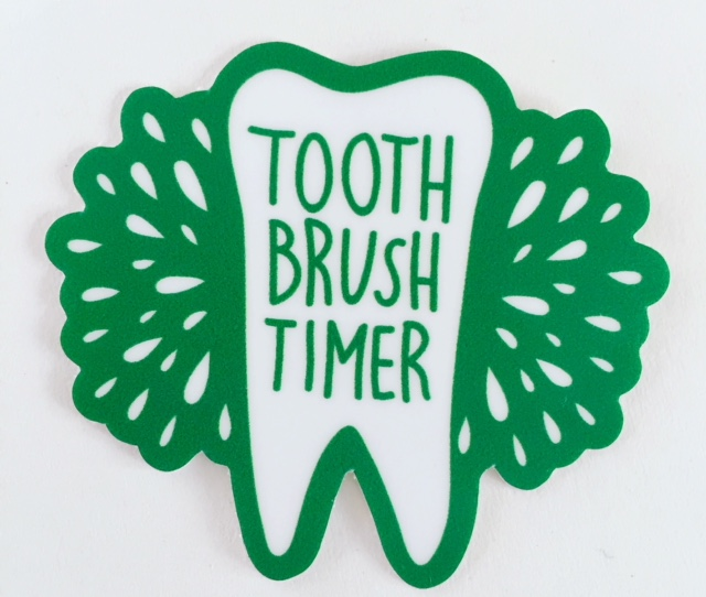 toothtimer sticker.jpg