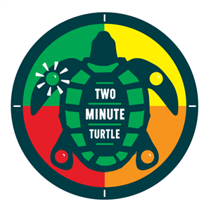 Two_Minute_Turtle_Timer.png