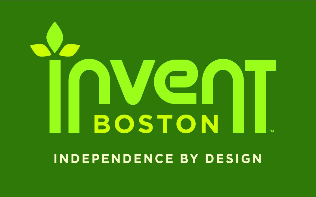 IB_tagline_logo_Color-on-DkGrn.jpg
