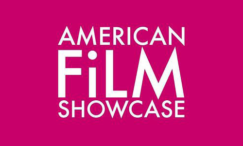 Big Dream  is an official selection and the highest film in-demand for 2016's American Film Showcase.