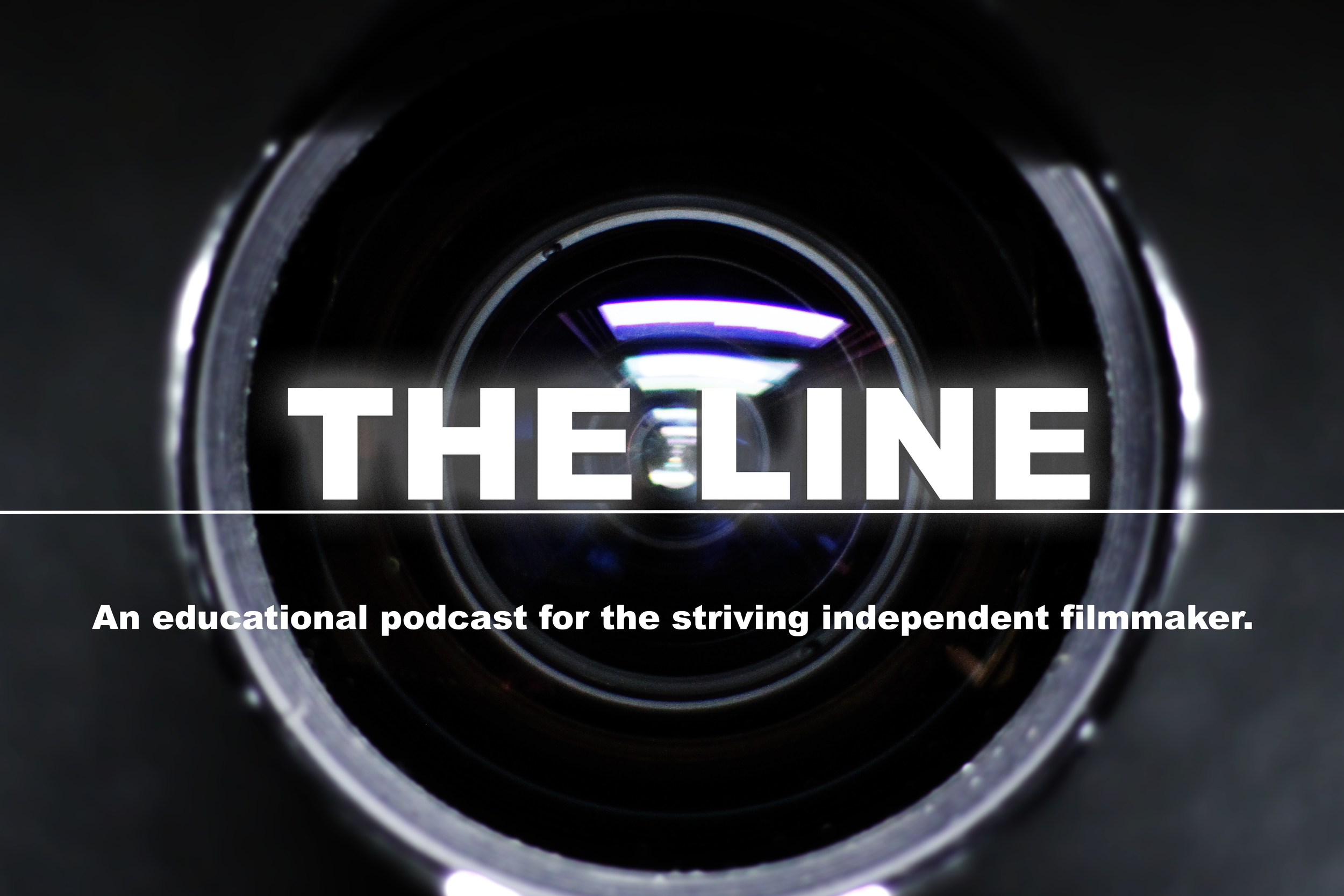 The Line Logo.png