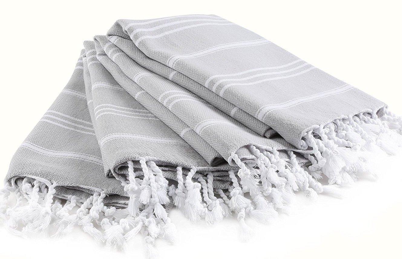 Copy of Copy of Copy of Copy of Copy of Turkish Hand Towel