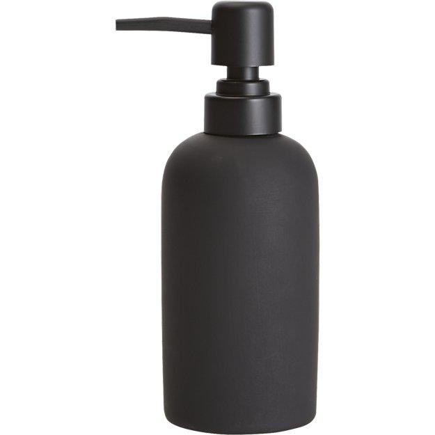 Copy of Copy of Copy of Copy of Copy of CB2 Soap Dispense