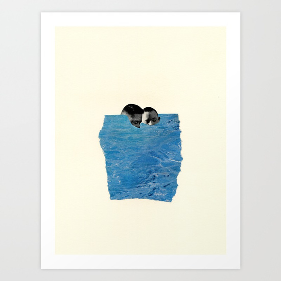 body-of-water-8t5-prints.jpg