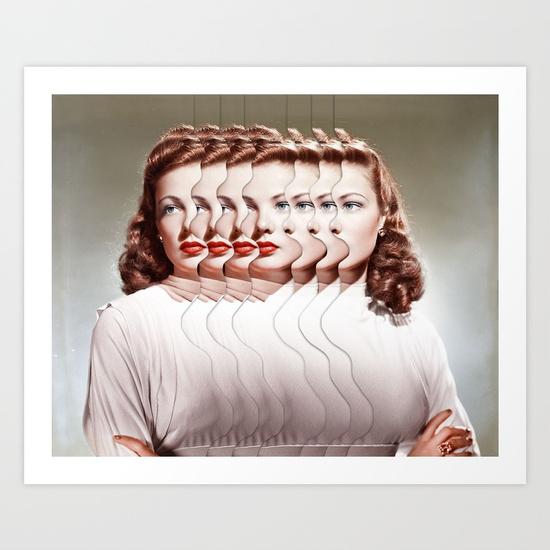 duplicity-2014-prints.jpg