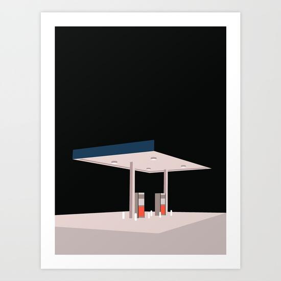 tankstation-prints.jpg