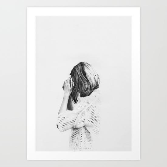 minimal-f69-prints.jpg