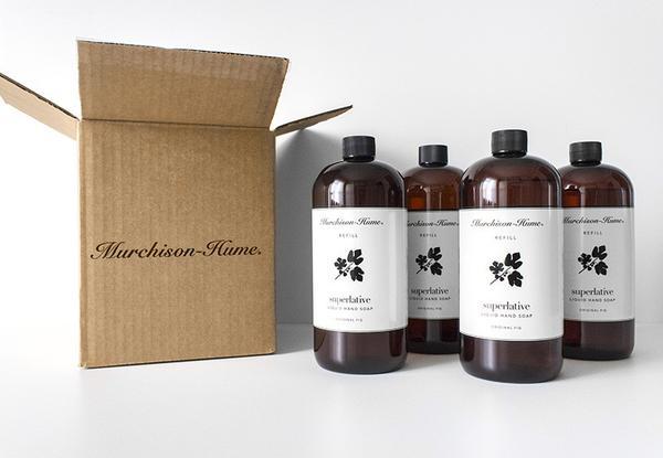 Superlative-Liquid-Hand-Soap-Bulk-Buys-Murchison-Hume_grande.jpg