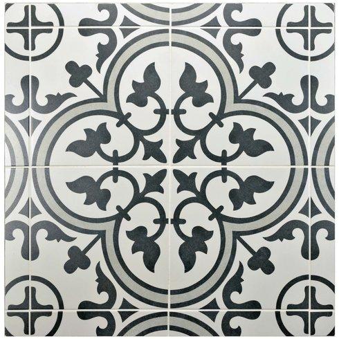 Artea+9.75%22+x+9.75%22+Porcelain+Field+Tile+in+Gray.jpg